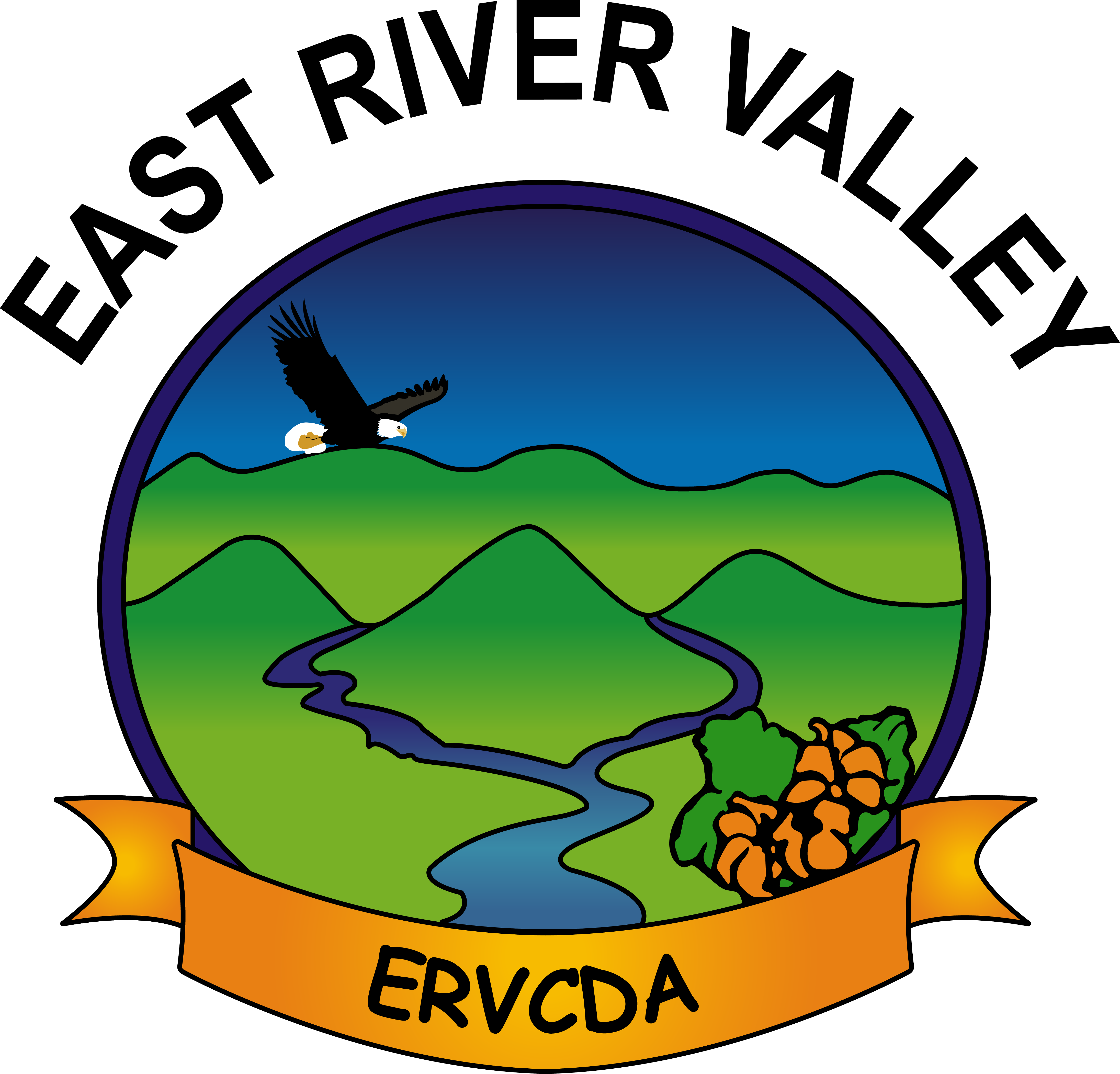 east_river_val_logo.png